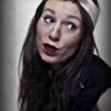 Profil utilisateur de Solenne