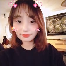 Profilo utente di 윤아