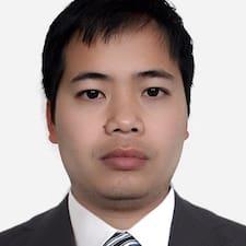 Hai User Profile