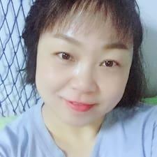 Nutzerprofil von 歆贻