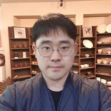 Više informacija o domaćinu: 형석
