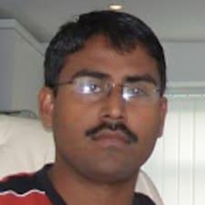 Akhilesh님의 사용자 프로필