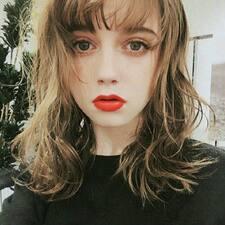 依玲 - Profil Użytkownika
