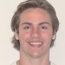 Profilo utente di Bowen