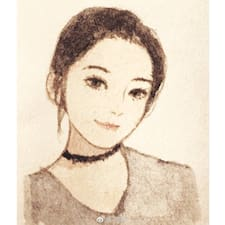 Liuying Brukerprofil