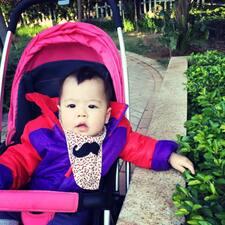 Profilo utente di 妍恒