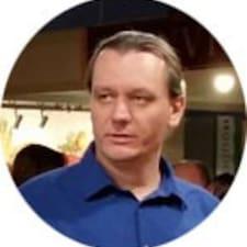 Profil korisnika Anto