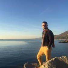 Profil korisnika Radu Marian