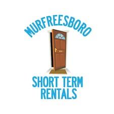 Profil Pengguna Murfreesboro