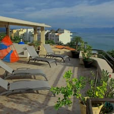 Punta De Mita Apartments er ofurgestgjafi.