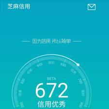 禹龙 felhasználói profilja