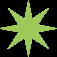 SparkleBNB