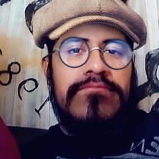 Profilo utente di Emmanuel