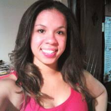 Jenné User Profile