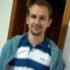Perfil do utilizador de João Paulo