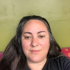 Profil korisnika Estilla