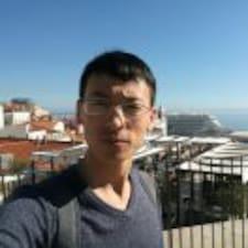 Profil korisnika Damonic