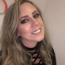 Lúcia Helena User Profile
