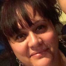 Te Ana User Profile