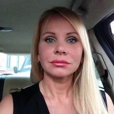 Profil Pengguna Катя