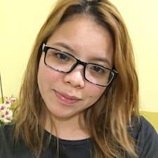 Ummul Ghafir User Profile