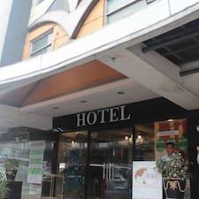 PGHI BUDGET Hotel User Profile