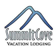 SummitCove User Profile