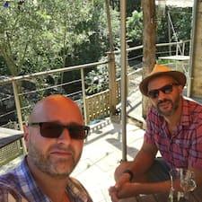 Mark&Lee