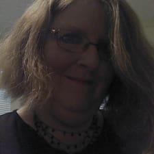 Alyssandra - Uživatelský profil