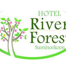 Riverforest felhasználói profilja