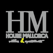House Mallorca Brugerprofil