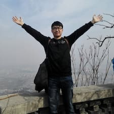 Profil korisnika 浩