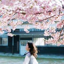Nutzerprofil von Sunqian