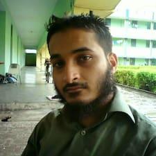 Rameez User Profile
