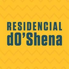Shena User Profile