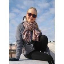 Profil Pengguna Pihla-Ottilia