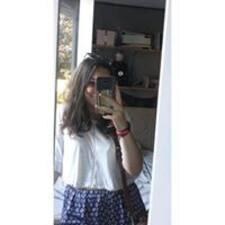 Profil korisnika Youna
