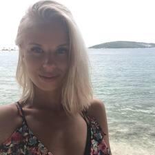 Jenni Brugerprofil