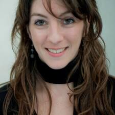 Leïla User Profile