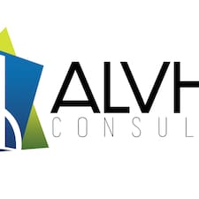 Profil utilisateur de Alvher Consulting