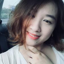 Profilo utente di 糖宝