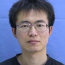 Profil utilisateur de 木子