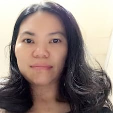 Profil utilisateur de Lv