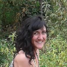 Olive Brugerprofil
