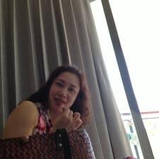 Profil utilisateur de 瑞馨