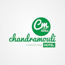 Manish Sharma User Profile
