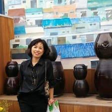 Seojeong