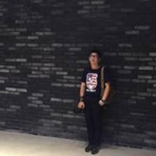 柏諺 - Profil Użytkownika