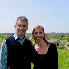 Virginie Et Thierry - Profil Użytkownika