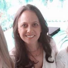 Ilana User Profile